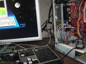 Emulator-ZX