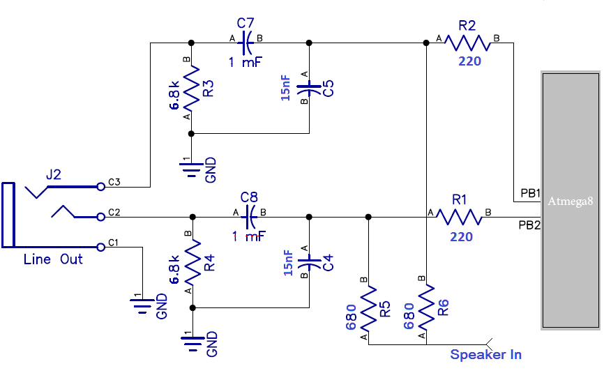 outputcircuit2ch_speaker