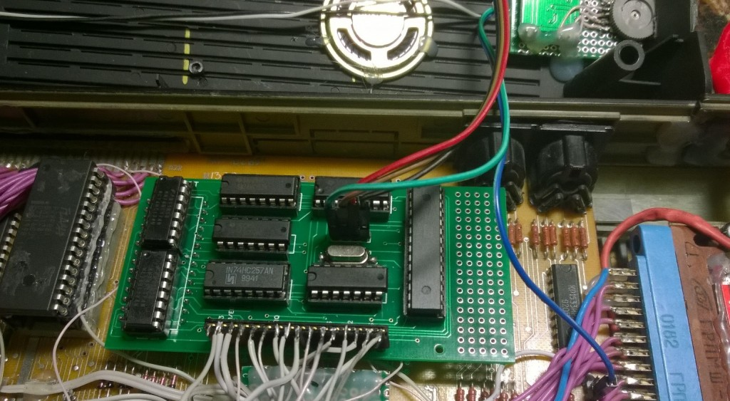 pcb_in_zx