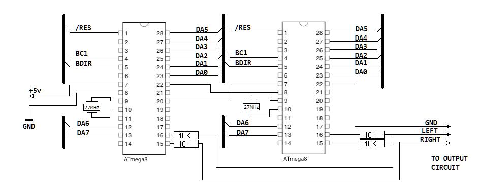 turbosound_circuit